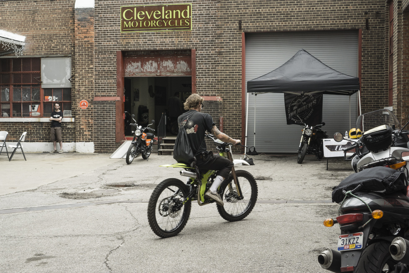 2016_Cleveland_Cyclewerks_Homecoming-01798.jpg