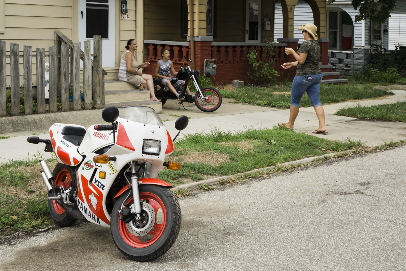 2016_Cleveland_Cyclewerks_Homecoming-01802.jpg