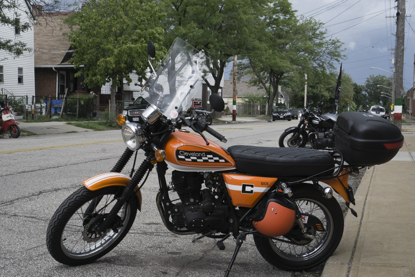 2016_Cleveland_Cyclewerks_Homecoming-01811.jpg