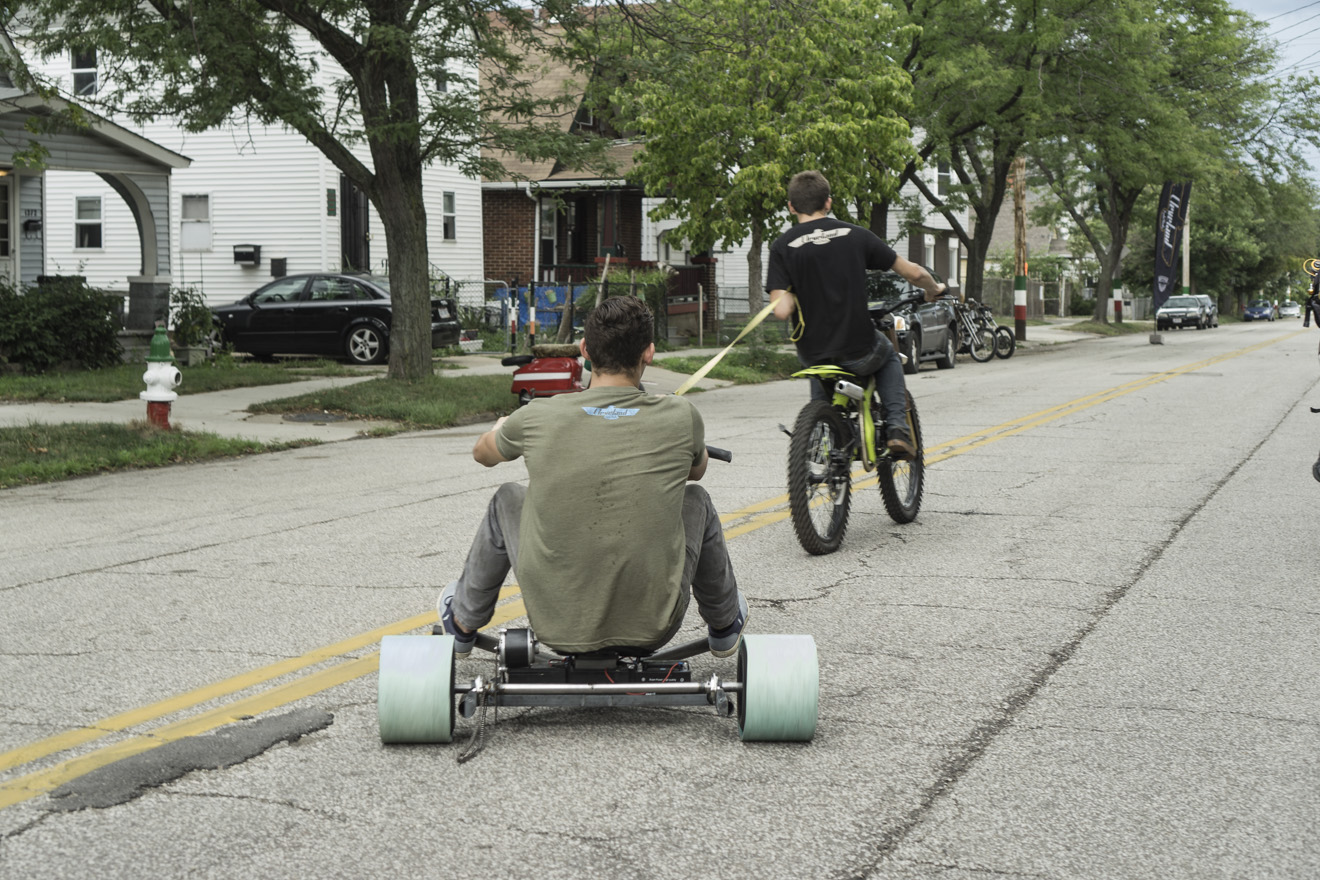 2016_Cleveland_Cyclewerks_Homecoming-01822.jpg