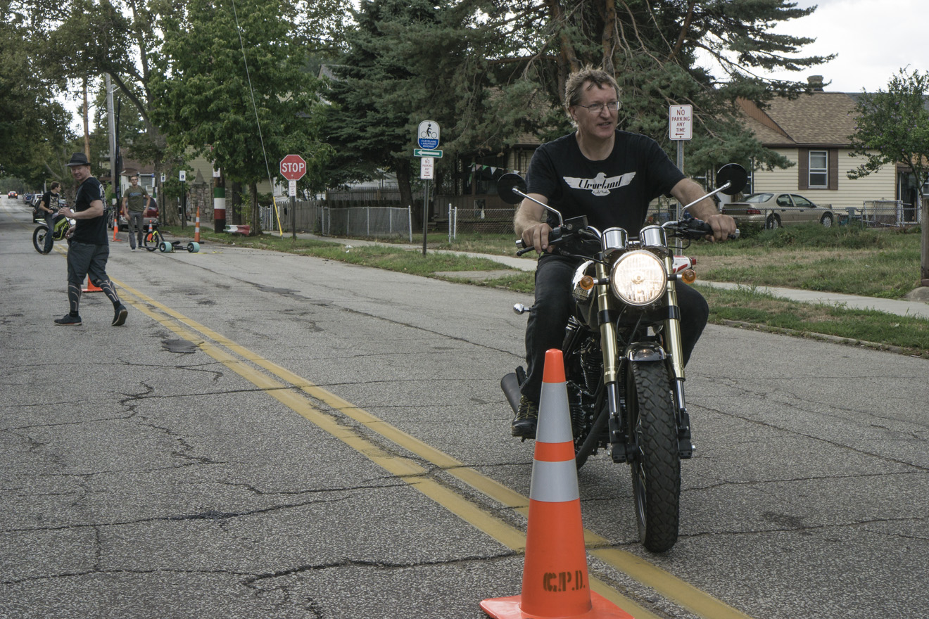 2016_Cleveland_Cyclewerks_Homecoming-01837.jpg