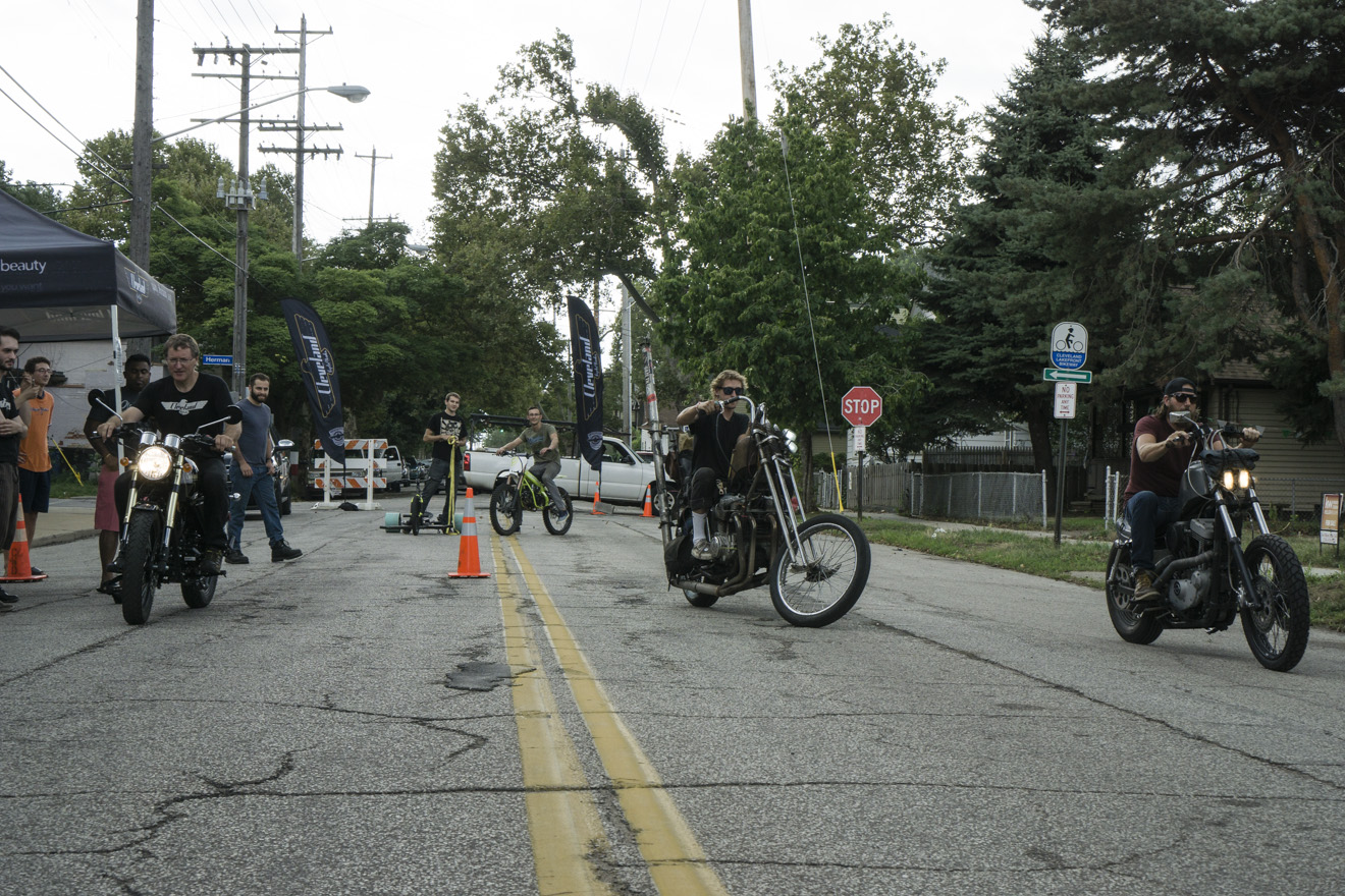 2016_Cleveland_Cyclewerks_Homecoming-01845.jpg