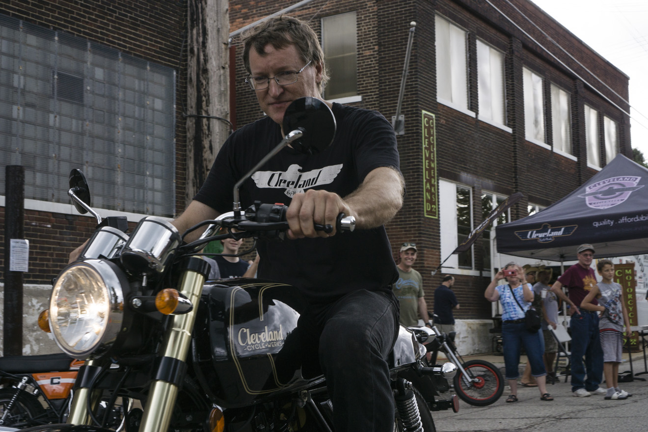 2016_Cleveland_Cyclewerks_Homecoming-01854.jpg