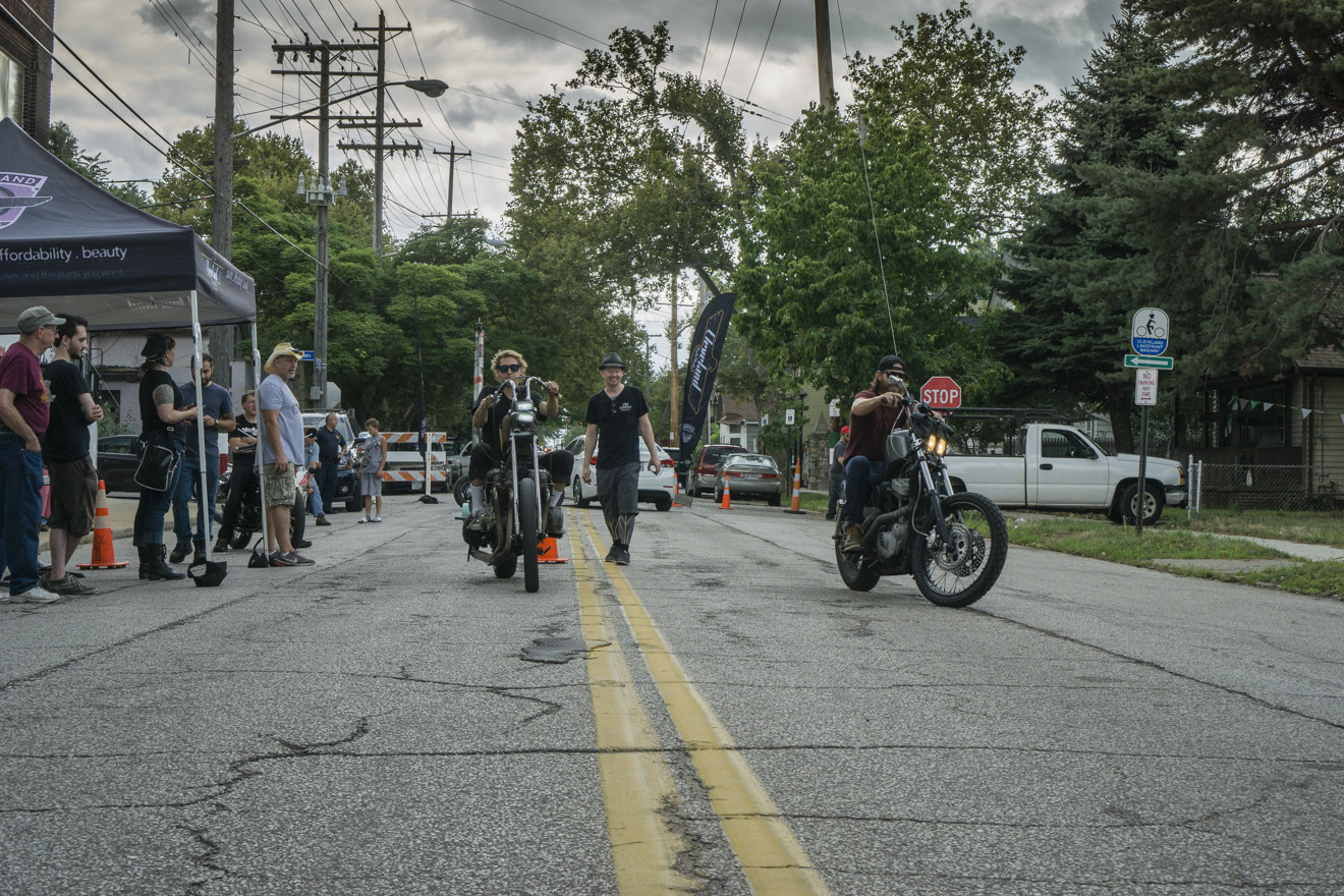 2016_Cleveland_Cyclewerks_Homecoming-01863.jpg