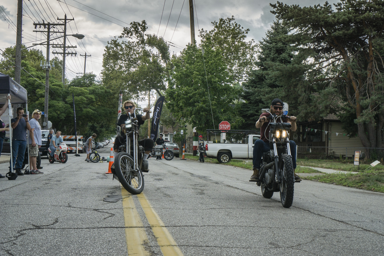 2016_Cleveland_Cyclewerks_Homecoming-01865.jpg
