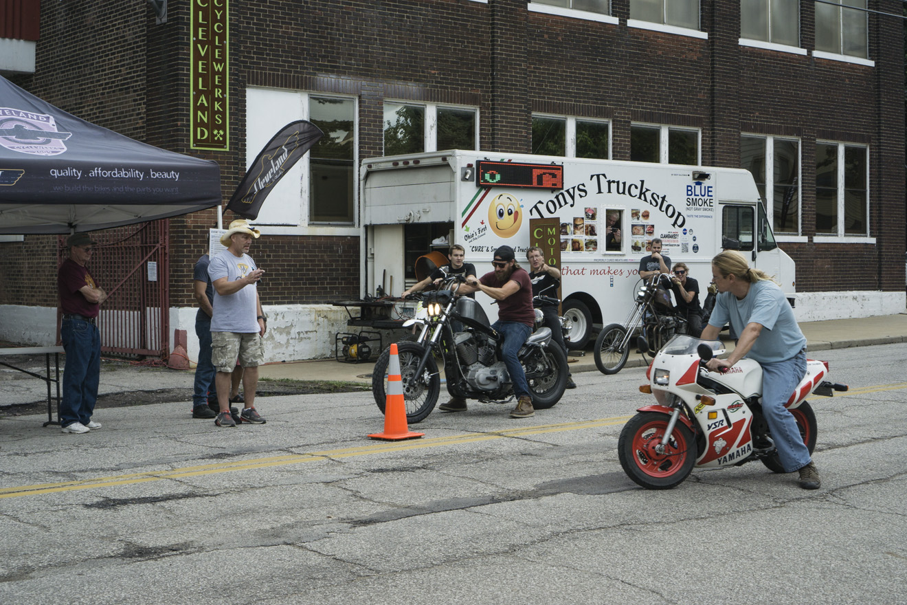 2016_Cleveland_Cyclewerks_Homecoming-01870.jpg