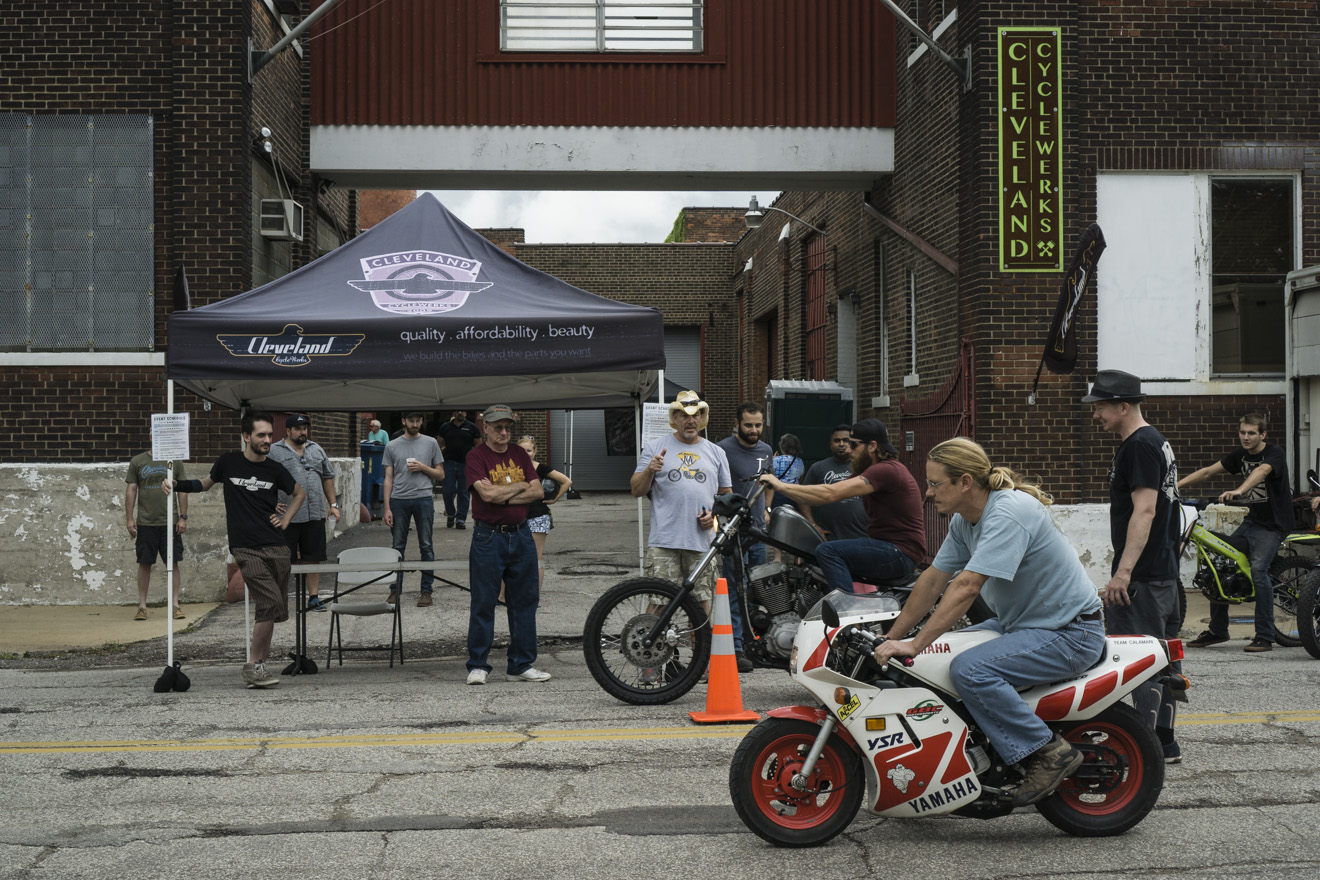2016_Cleveland_Cyclewerks_Homecoming-01873.jpg