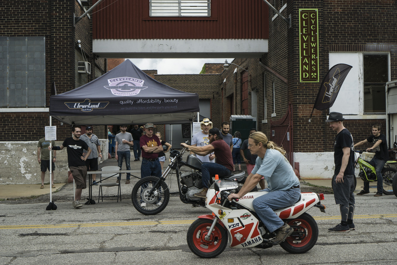 2016_Cleveland_Cyclewerks_Homecoming-01874.jpg