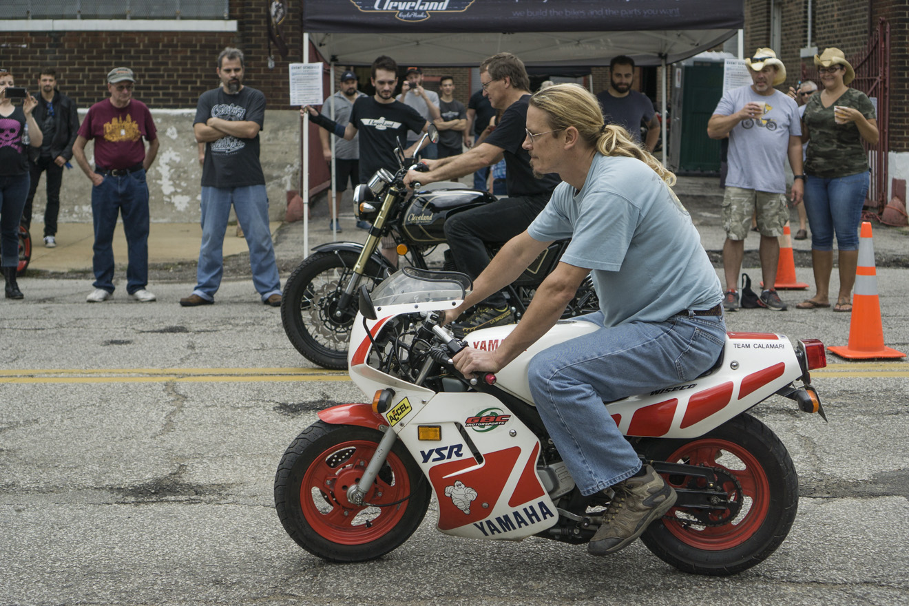 2016_Cleveland_Cyclewerks_Homecoming-01889.jpg