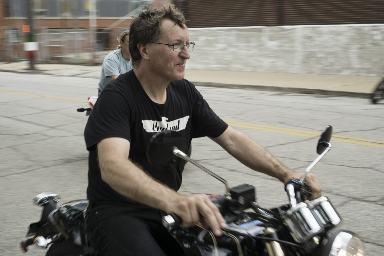 2016_Cleveland_Cyclewerks_Homecoming-01896.jpg