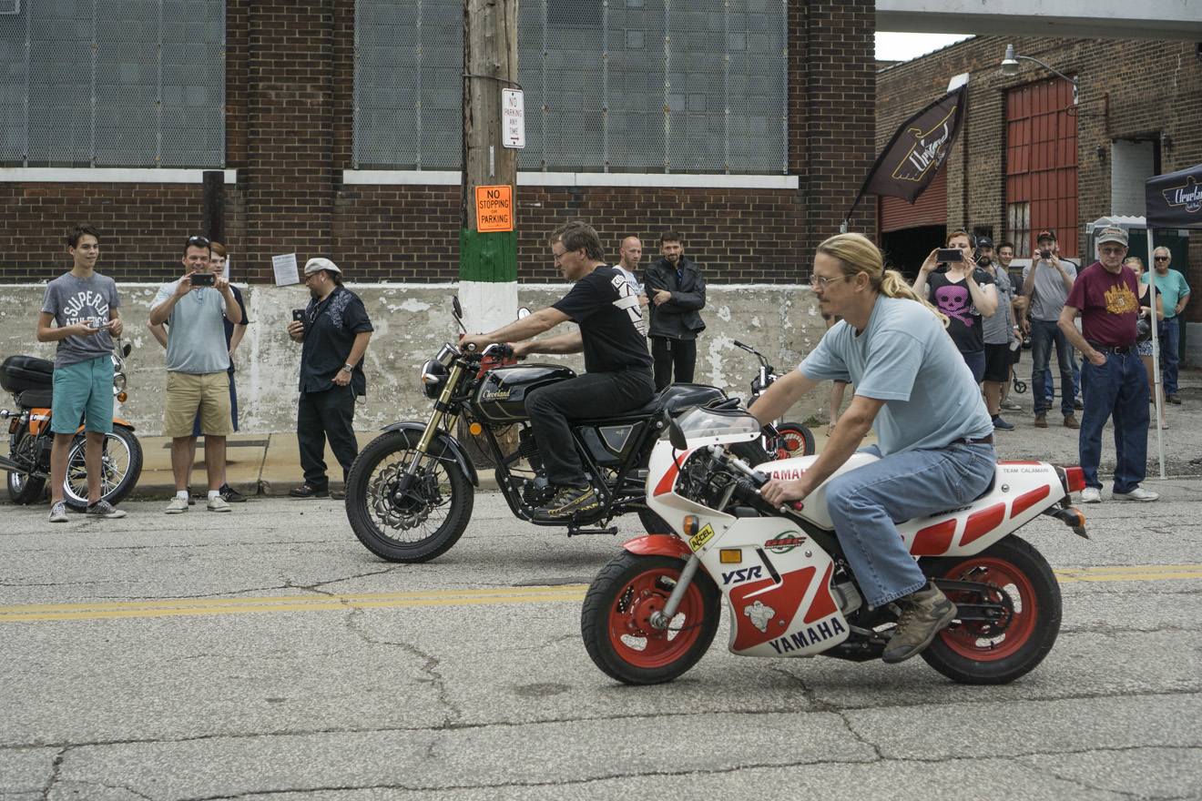 2016_Cleveland_Cyclewerks_Homecoming-01894.jpg