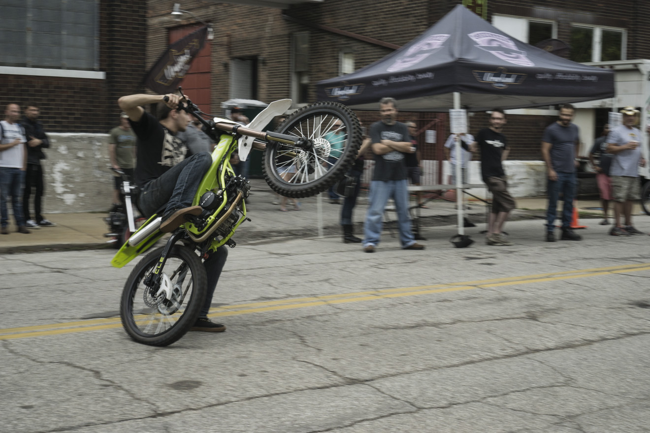 2016_Cleveland_Cyclewerks_Homecoming-01898.jpg