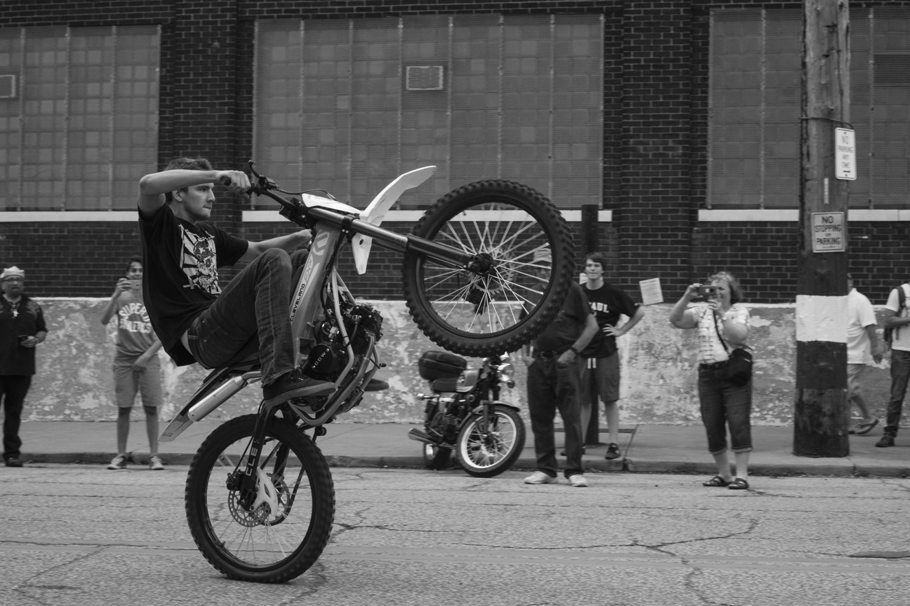2016_Cleveland_Cyclewerks_Homecoming-01903.jpg