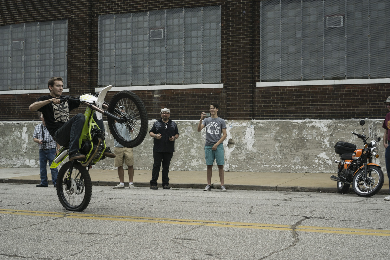 2016_Cleveland_Cyclewerks_Homecoming-01902.jpg