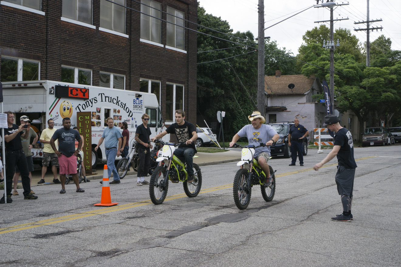 2016_Cleveland_Cyclewerks_Homecoming-01907.jpg