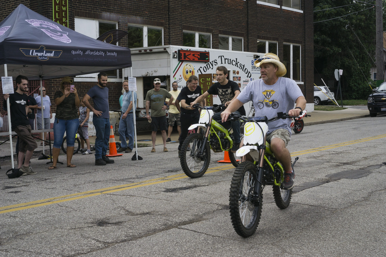 2016_Cleveland_Cyclewerks_Homecoming-01909.jpg