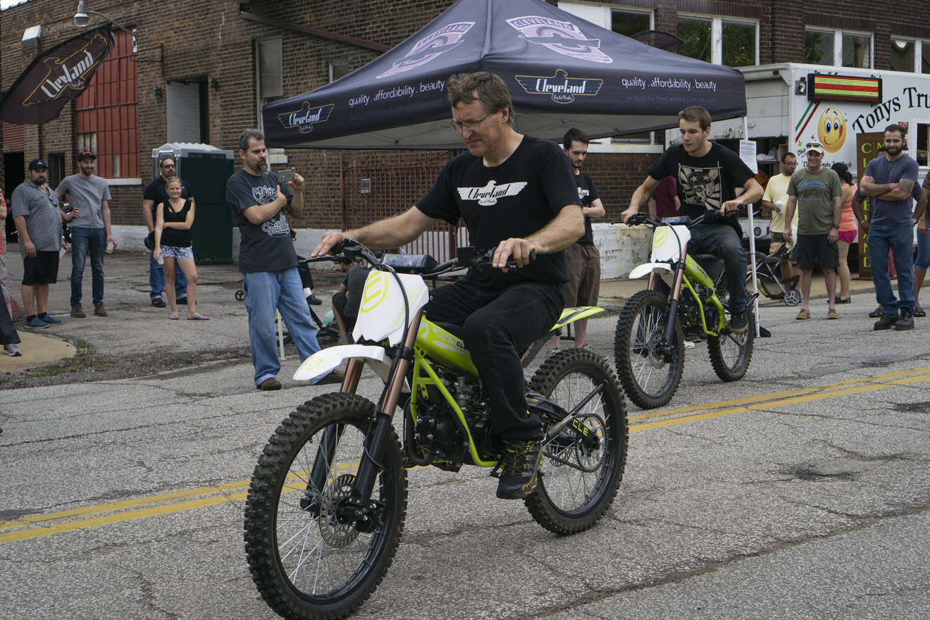 2016_Cleveland_Cyclewerks_Homecoming-01916.jpg