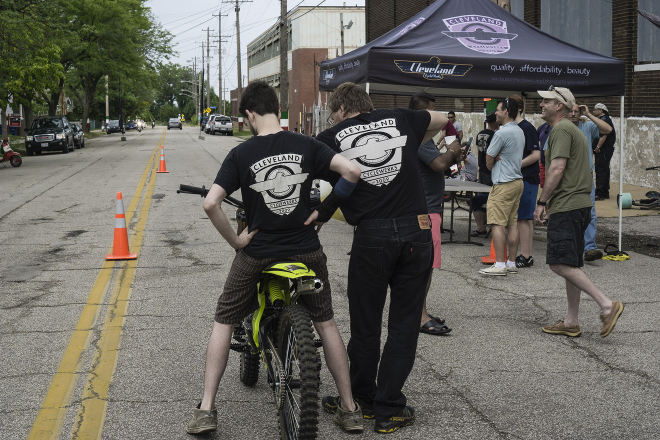 2016_Cleveland_Cyclewerks_Homecoming-01938.jpg
