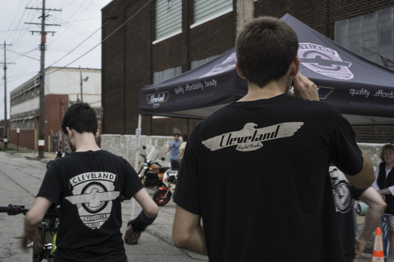 2016_Cleveland_Cyclewerks_Homecoming-01941.jpg