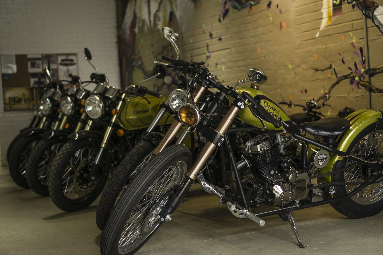 2016_Cleveland_Cyclewerks_Homecoming-01950.jpg