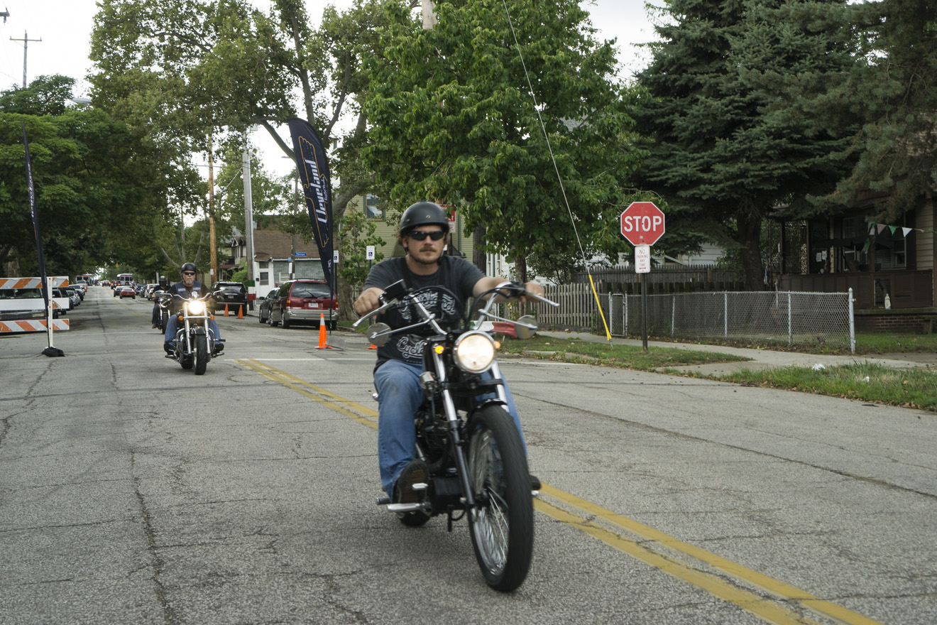 2016_Cleveland_Cyclewerks_Homecoming-01968.jpg