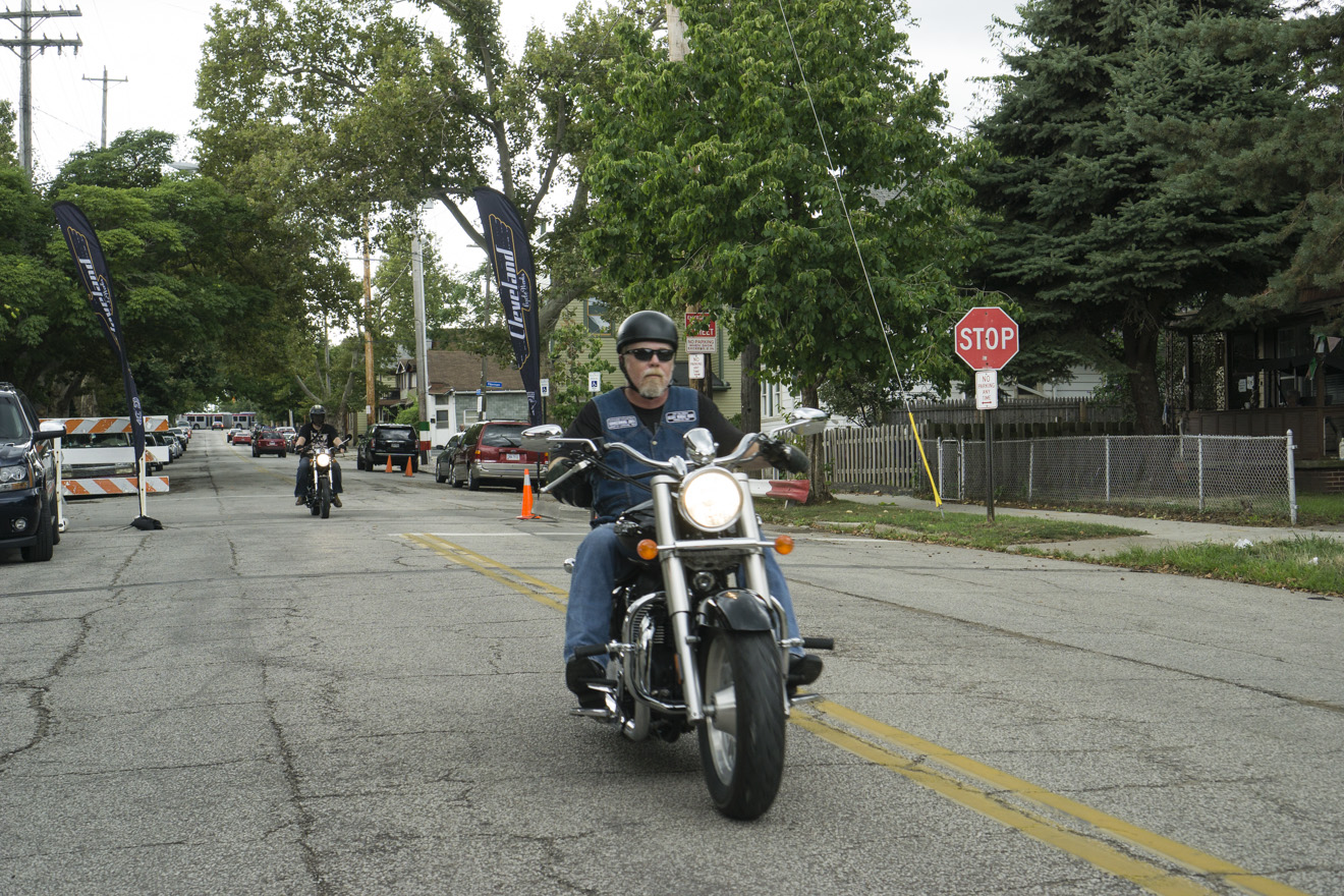 2016_Cleveland_Cyclewerks_Homecoming-01969.jpg
