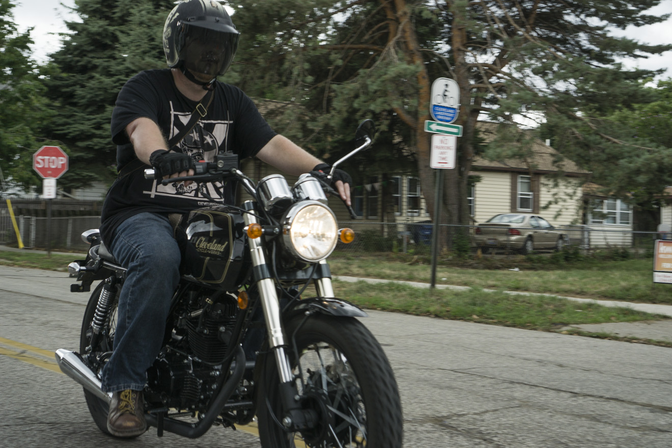 2016_Cleveland_Cyclewerks_Homecoming-01970.jpg