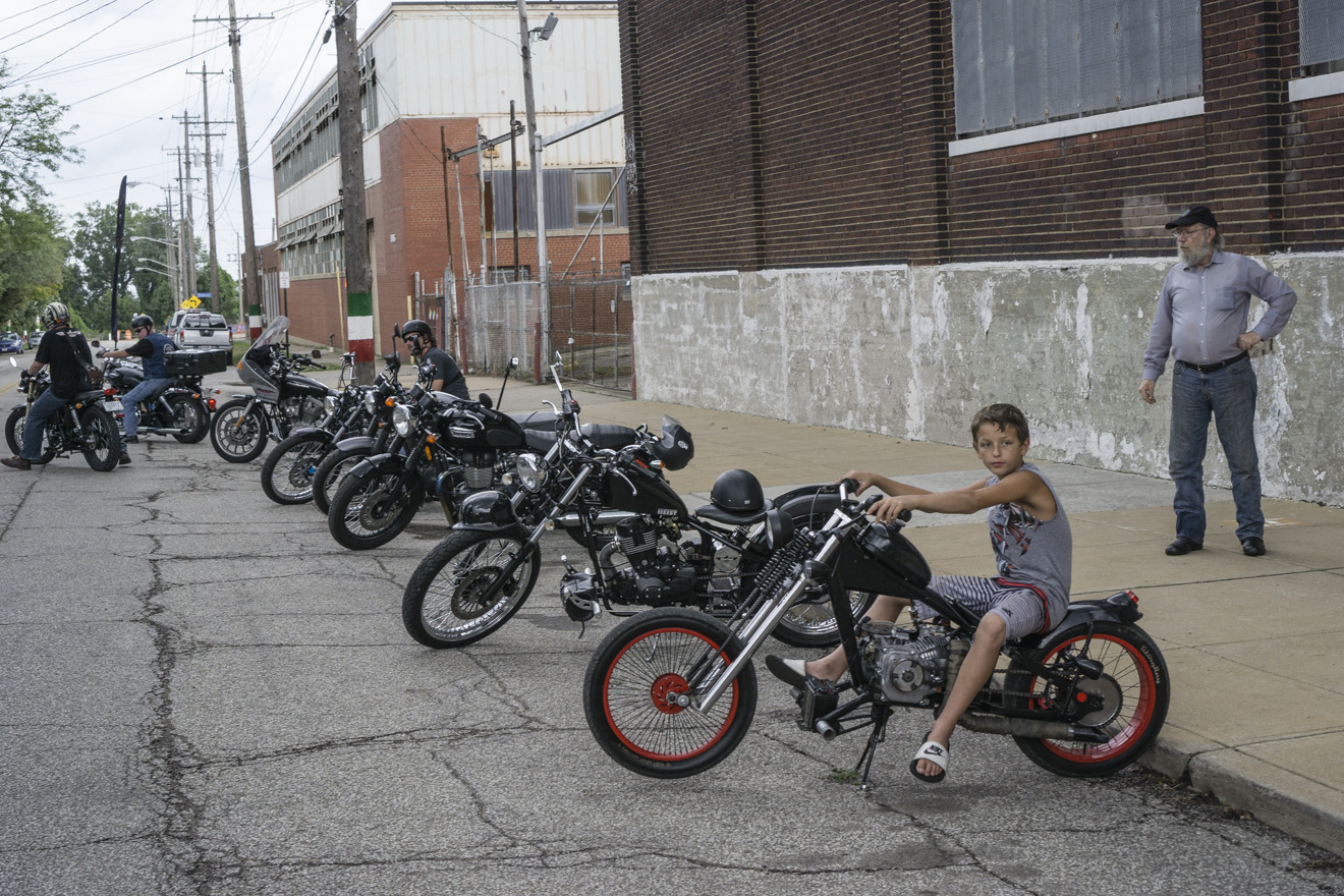 2016_Cleveland_Cyclewerks_Homecoming-01972.jpg