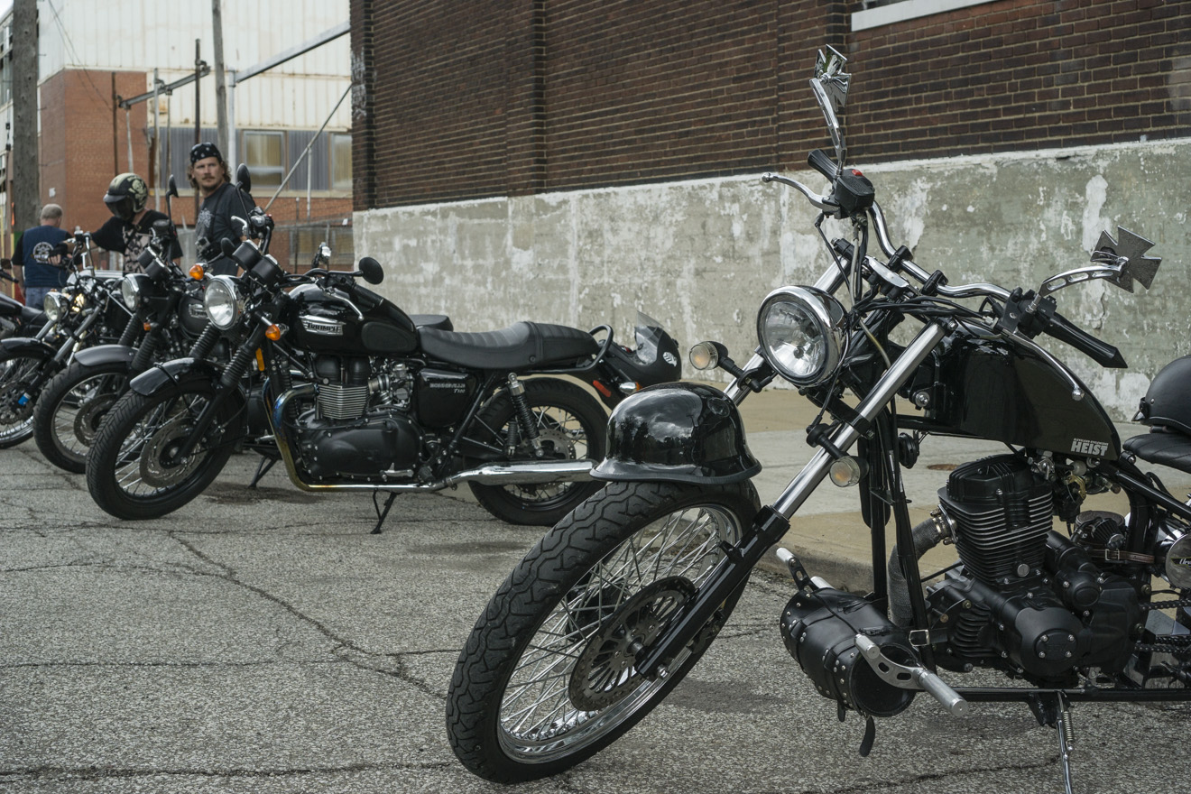 2016_Cleveland_Cyclewerks_Homecoming-01979.jpg