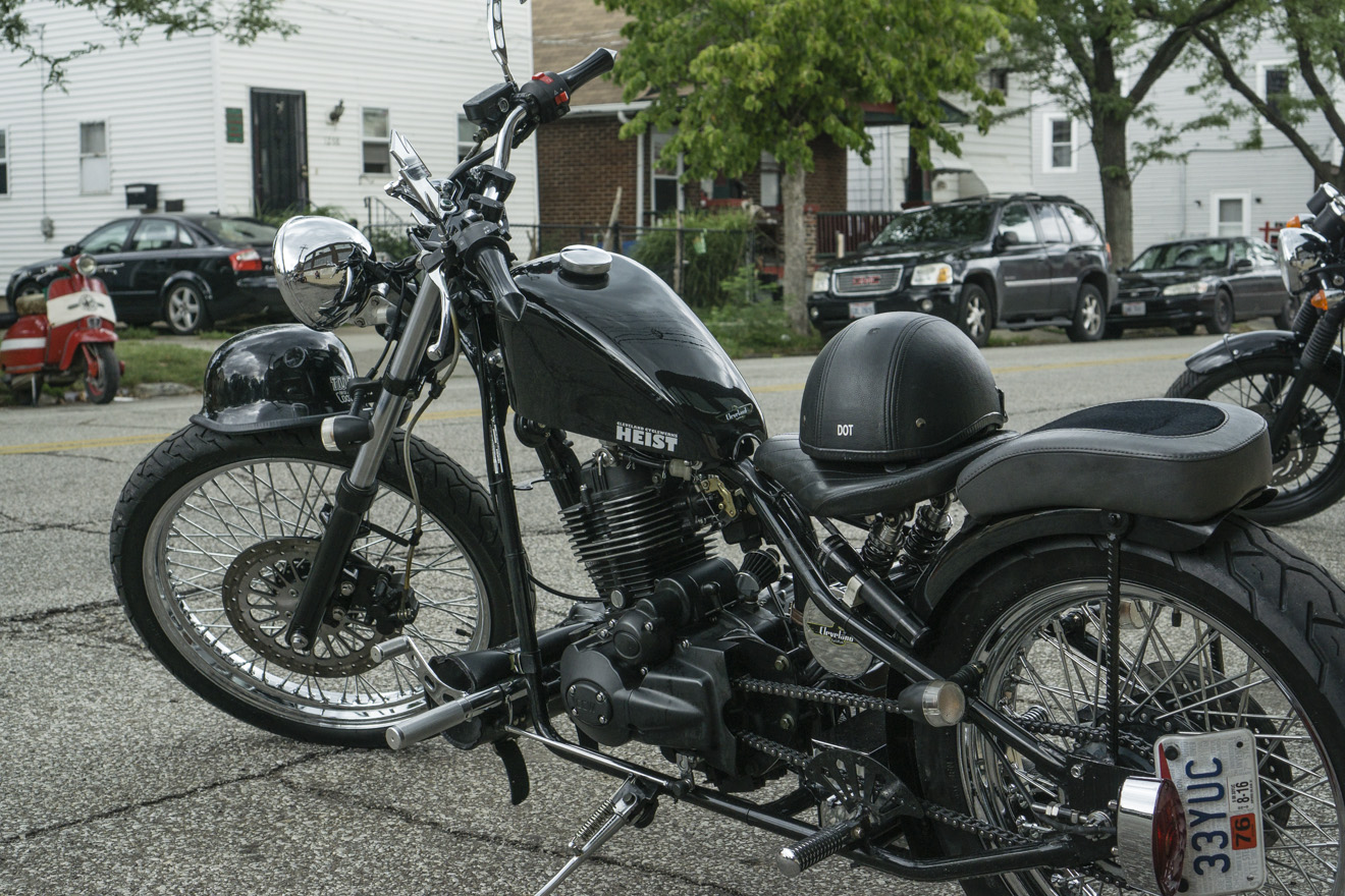 2016_Cleveland_Cyclewerks_Homecoming-01982.jpg