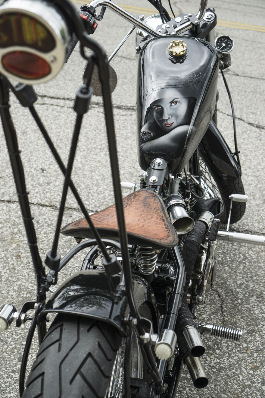 2016_Cleveland_Cyclewerks_Homecoming-01990.jpg
