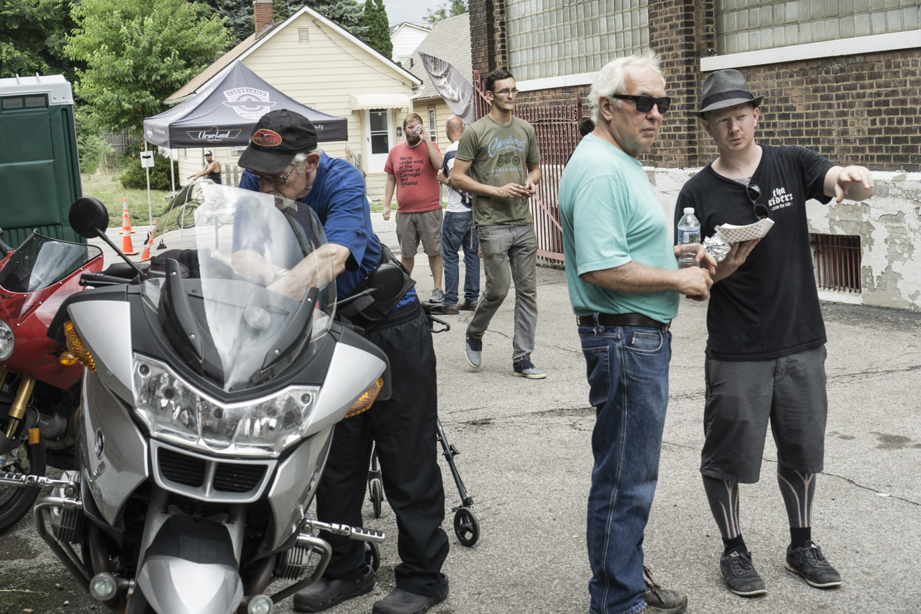 2016_Cleveland_Cyclewerks_Homecoming-02014.jpg