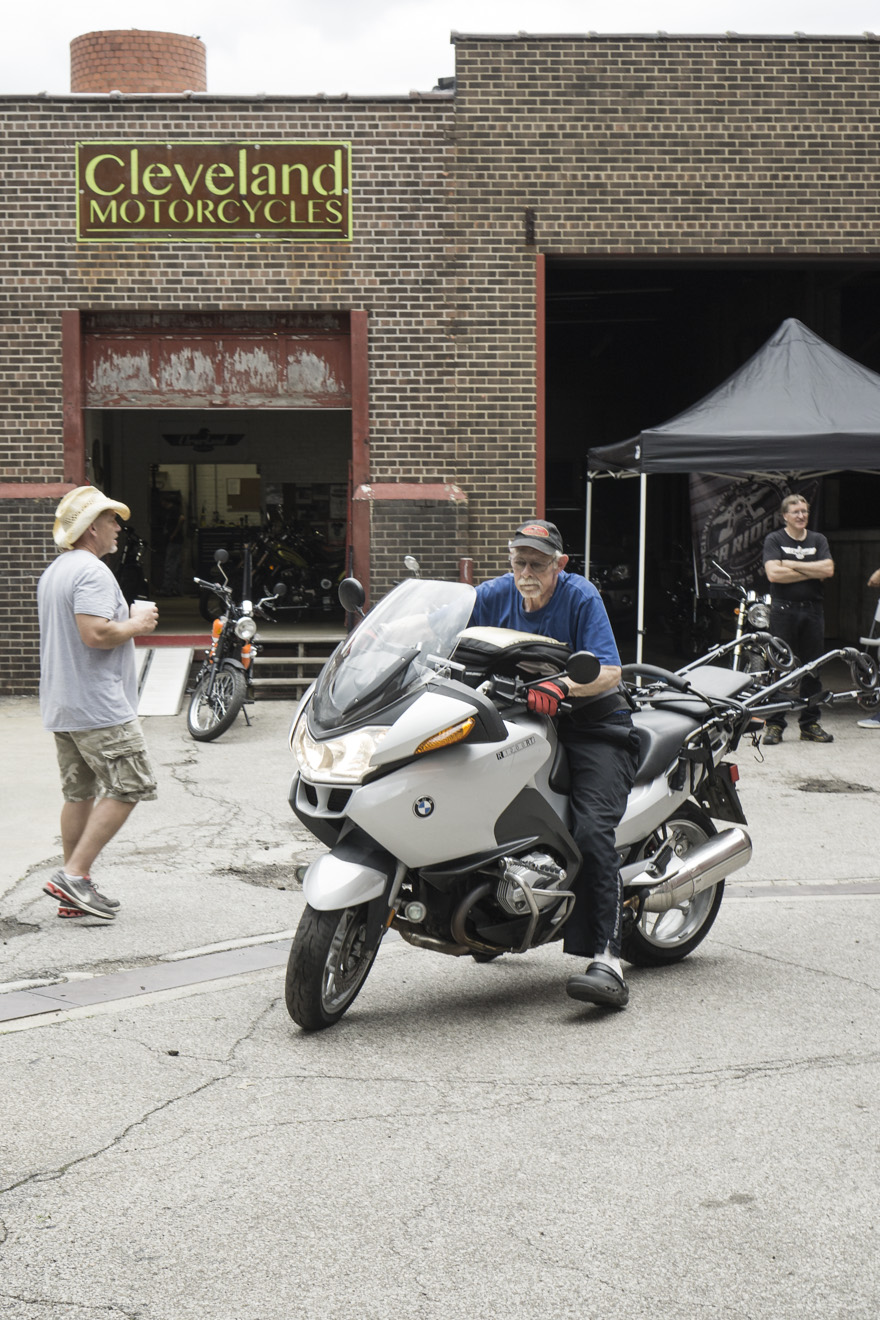 2016_Cleveland_Cyclewerks_Homecoming-02023.jpg