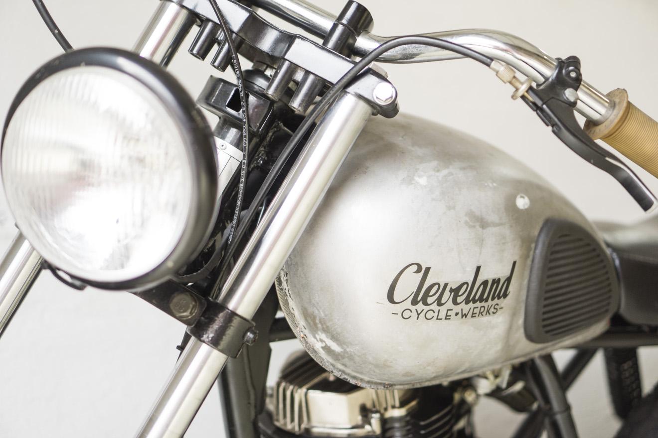 2016_Cleveland_Cyclewerks_Homecoming-02057.jpg