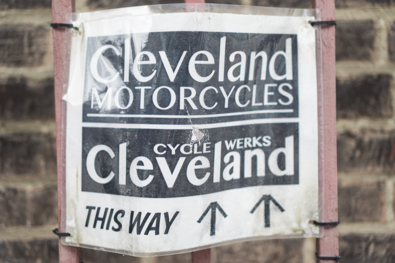 2016_Cleveland_Cyclewerks_Homecoming-02078.jpg