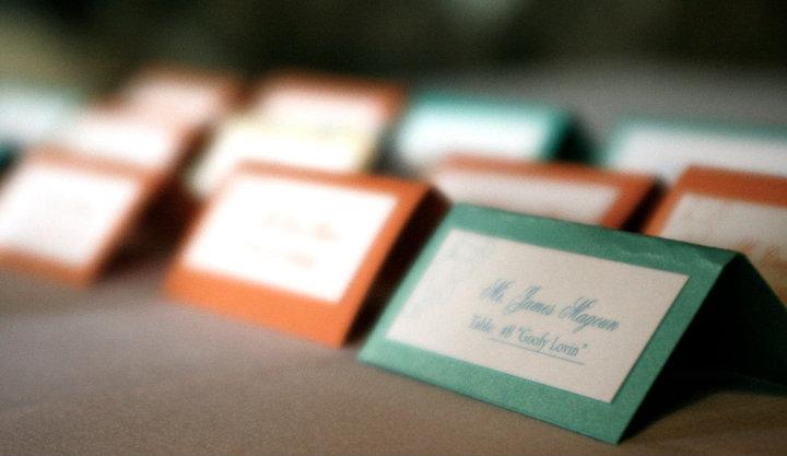 WEDDING_AJMGMM6.jpg