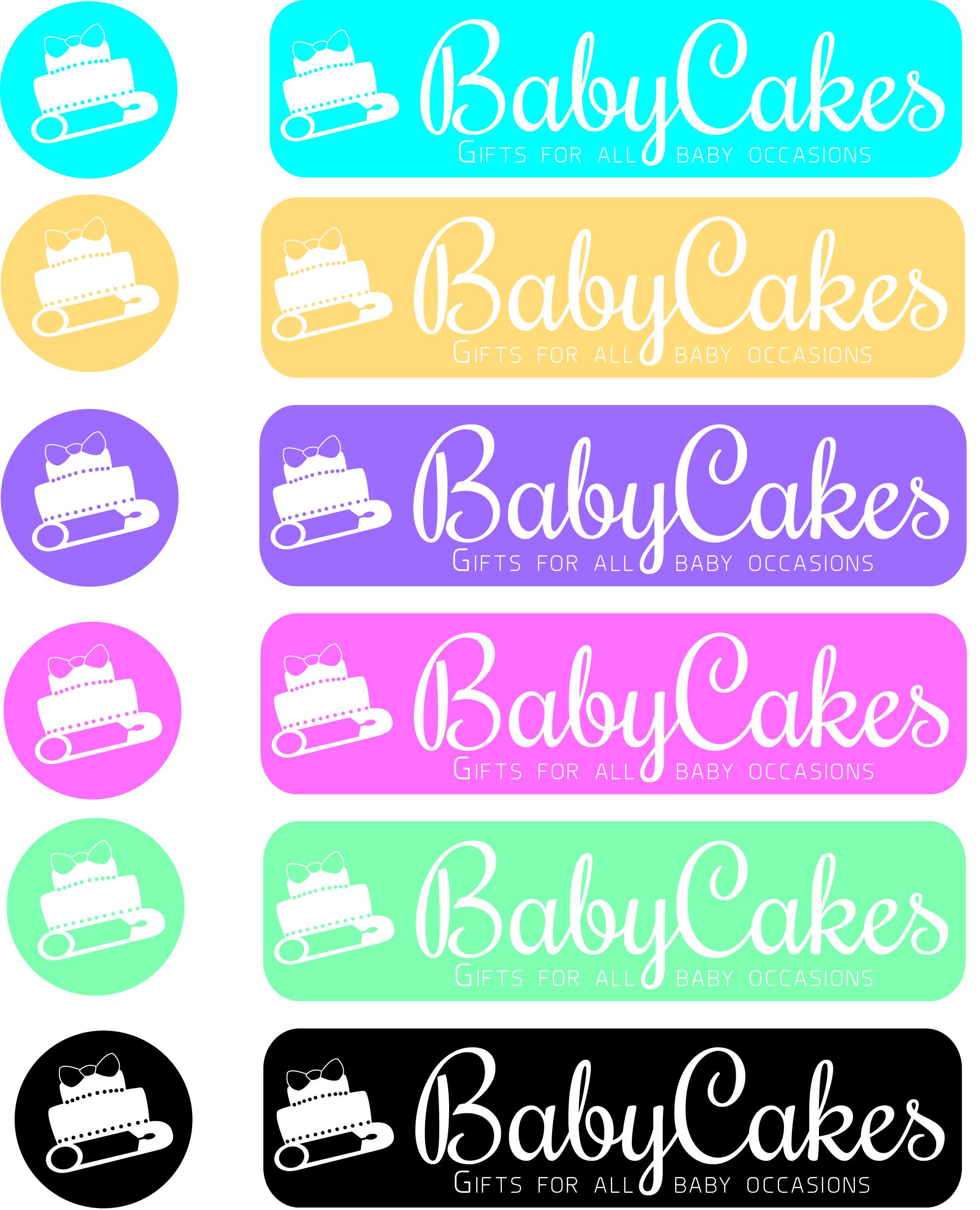 BabyCakesALL.jpg