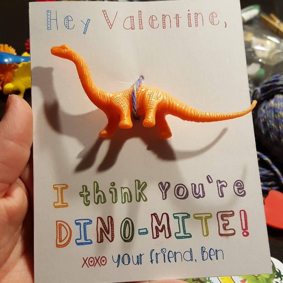 DinoValentines.jpg