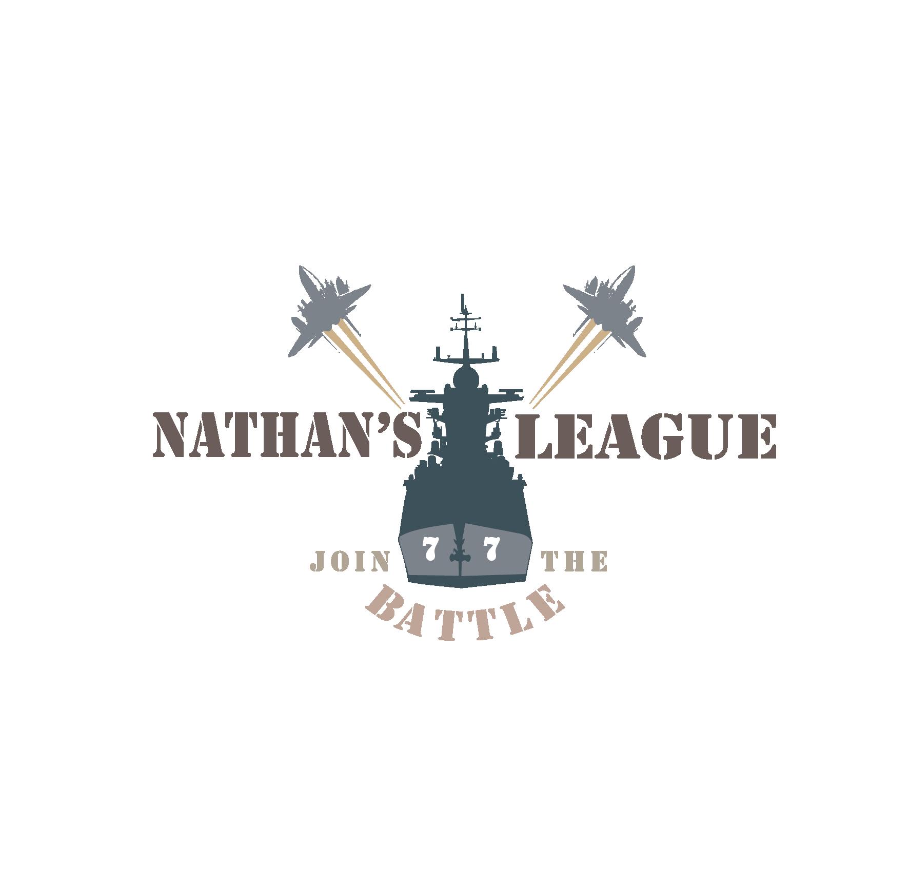 nathansleague_LOGO.png
