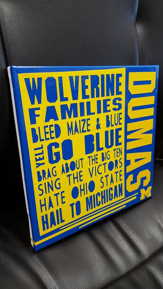 WolverineVinyl2.jpg