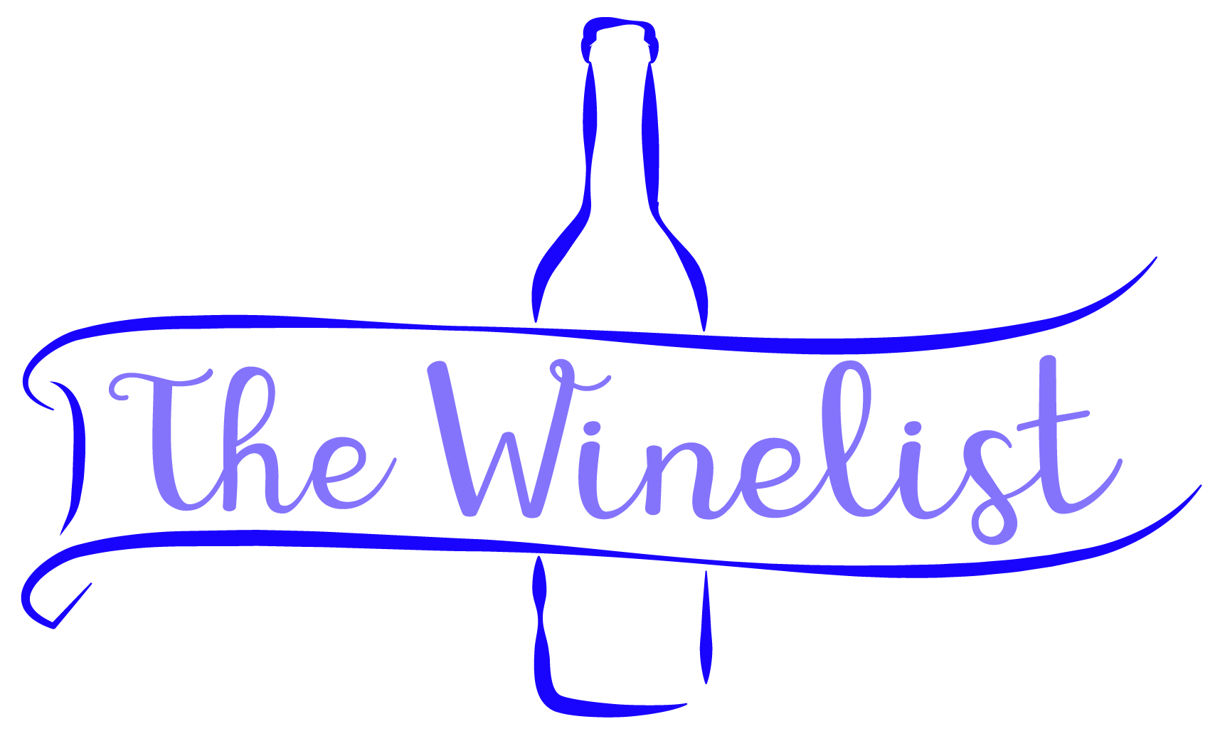 TheWinelist_Logo.jpg