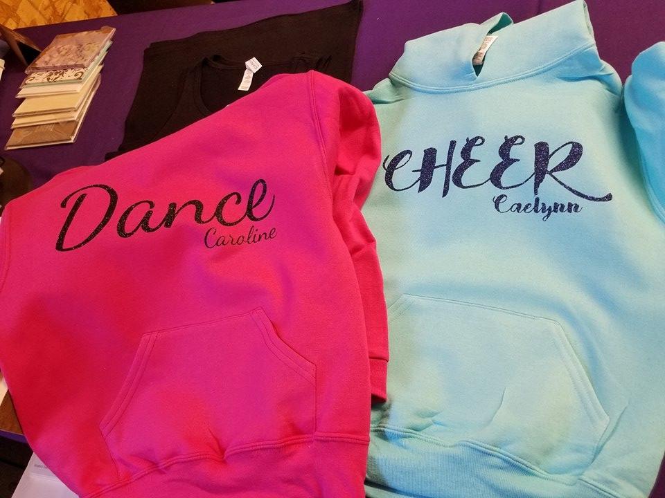 dancehoodies.jpg