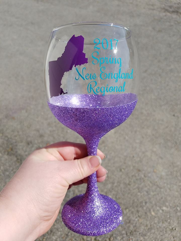 winelistwineglasses.jpg