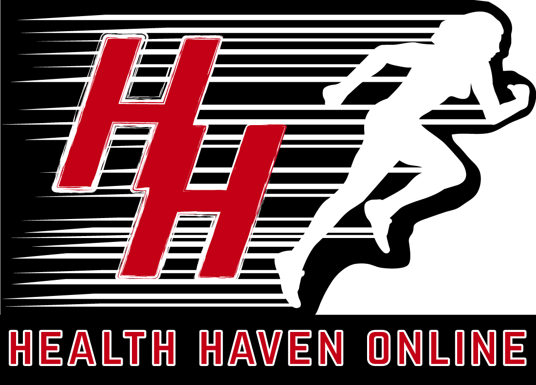 healthhavenonline_LOGO.jpg