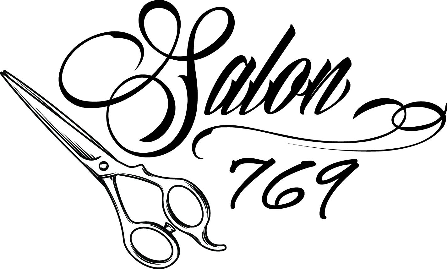 Salon769_LOGO.jpg