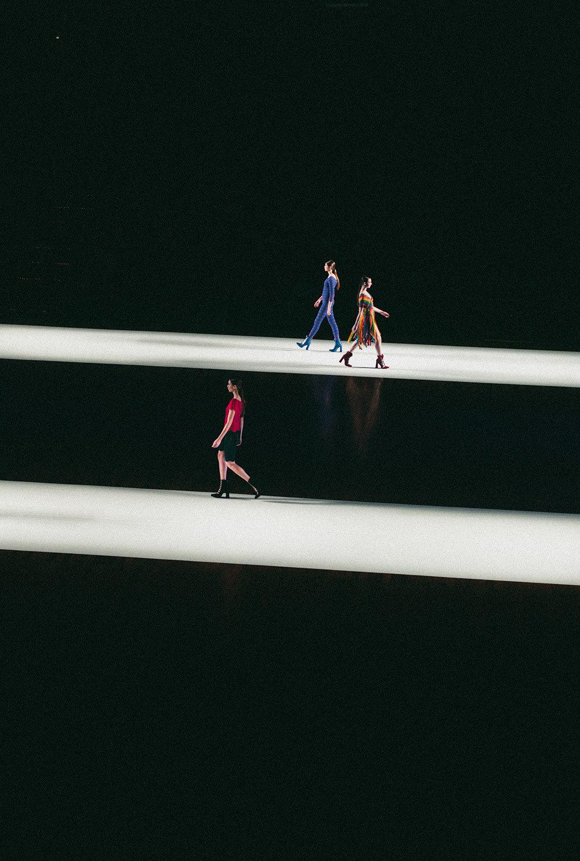 Photography by Sebastian Ziegler.