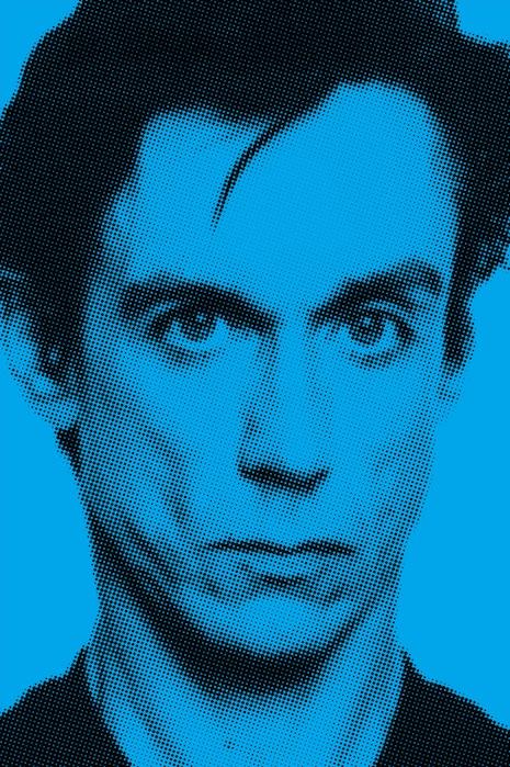 1986-iggy-pop-blah-blah-blah-poster-01_copy_2.jpg
