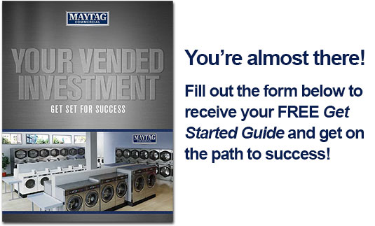 Maytag-Get-Started-Guide-Text.jpg