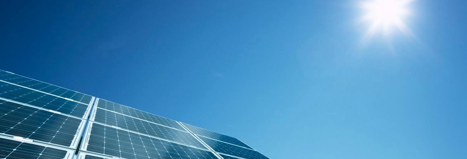 Solar-Power-Installation-Townsville-Cairns-Austrailia