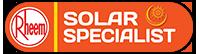 btn-solar-specialist.png